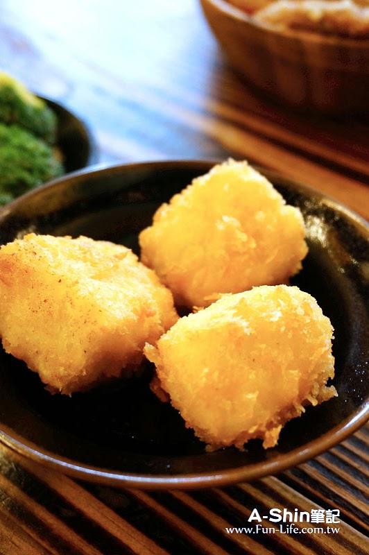 焱鬼鍋燒專門店15