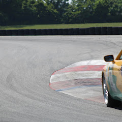 RVA Graphics & Wraps 2018 National Championship at NCM Motorsports Park - IMG_9282.jpg