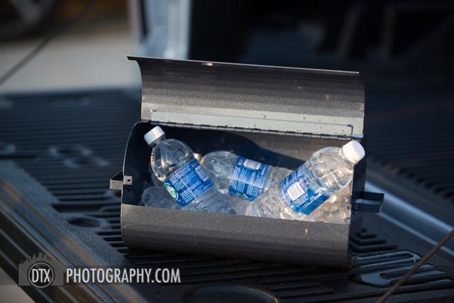 commercial photographer Dallas