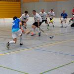 2016-04-17_Floorball_Sueddeutsches_Final4_0175.jpg