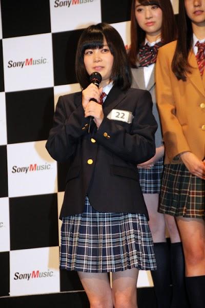 欅坂46(けやきざか)の一期生メンバーの画像12