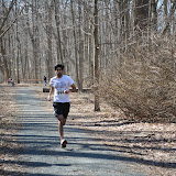 Institute Woods 6K - April 5 - second set - DSC_0060.JPG