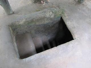 0047Cu_Chi_Tunnels