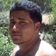 Rafael Morales JR