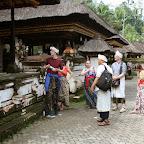 0516_Indonesien_Limberg.JPG
