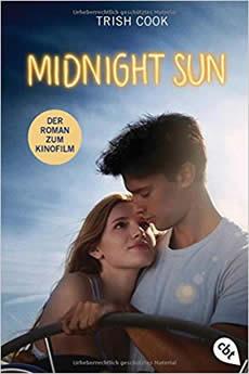 Baixar Filme Sol da Meia-noite (2018) Dublado Torrent Grátis