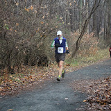 2014 IAS Woods Winter 6K Run - IMG_6362.JPG