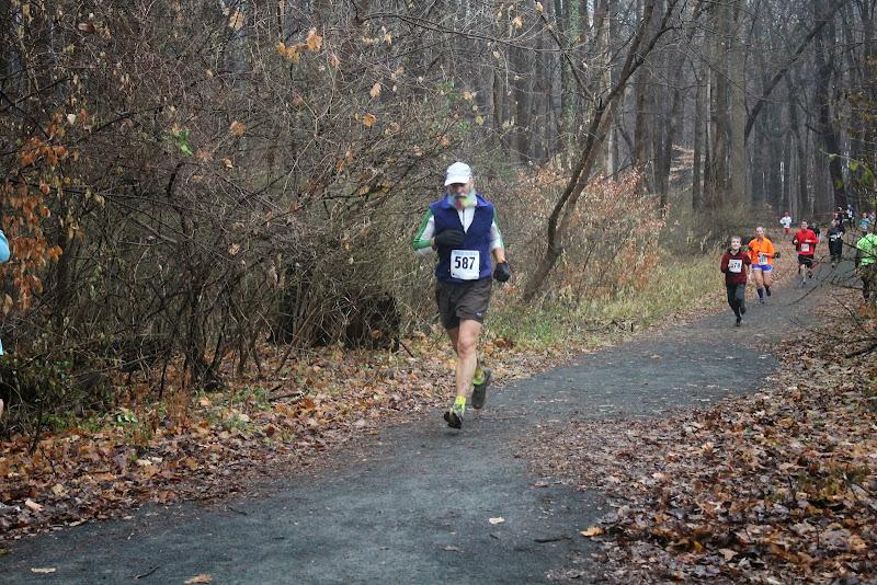 2014 IAS Woods Winter 6K Run - IMG_6362.JPG