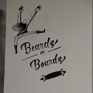 Beards on Boards 4.JPG