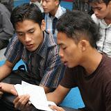 Taaruf RGI10 - IMG_9663.JPG