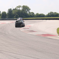RVA Graphics & Wraps 2018 National Championship at NCM Motorsports Park - IMG_9052.jpg