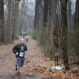 2014 IAS Woods Winter 6K Run - IMG_6125.JPG