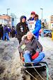 Iditarod2015_0246.JPG