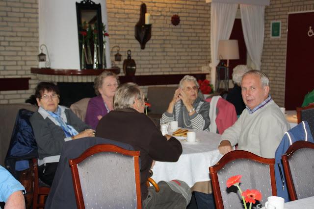Seniorenuitje 2011 - IMG_6849.JPG