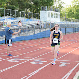 May 25, 2016 - Princeton Community Mile and 4x400 Relay - DSC_0104.JPG