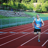 June 12 - 2013 Princeton Community Mile - IMG_4049.JPG