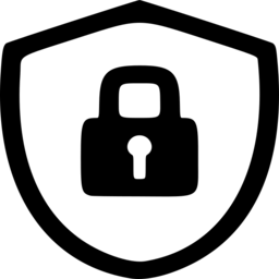 An Overview of Cryptography – Review &amp