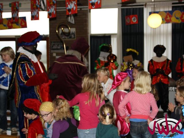 Sinterklaas 2011 - sinterklaas201100140.jpg