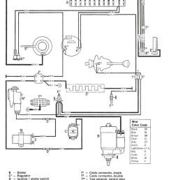 jayson devri es autostick electrical diagrams rh jayson devri es 1971 vw super beetle fuse diagram 1971 super beetle wiring diagram  [ 707 x 1280 Pixel ]