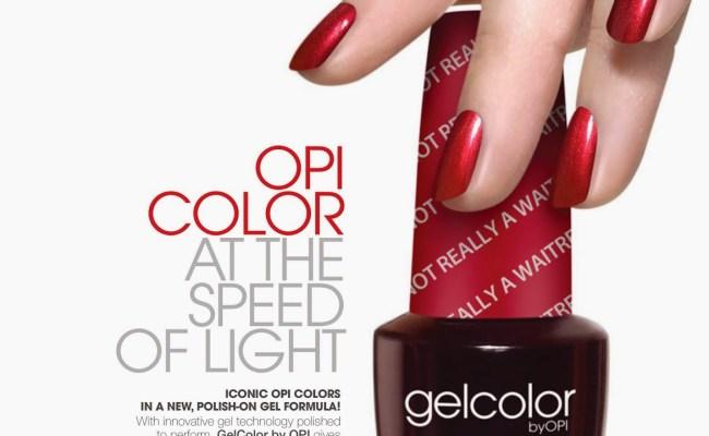 Contoh Iklan Produk Kecantikan Kosmetik Cute766