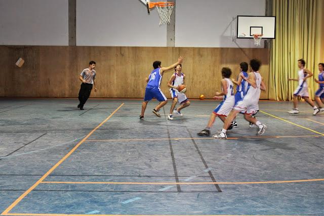 Cadete Mas 2011/12 - IMG_2698.JPG