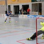 2016-04-17_Floorball_Sueddeutsches_Final4_0058.jpg