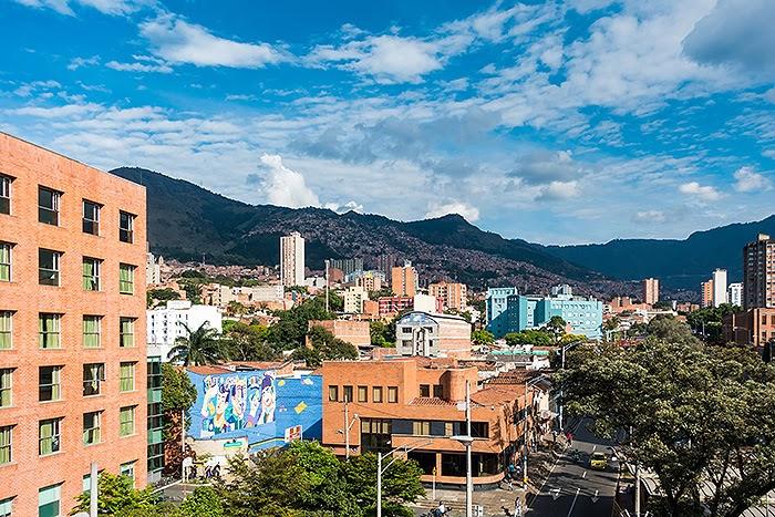 Medellin11.jpg