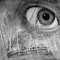 Most original - Evil Eye_Jaffer Bhimji.jpg