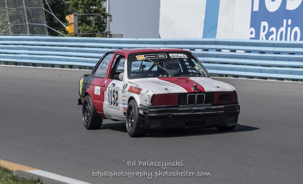 2018 Sahlens Champyard Dog at the Glen - Ed Palaszynski Photos - _DSC4093.jpg
