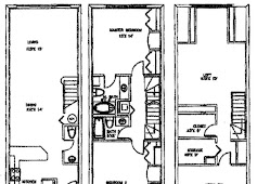 Cayman Sunset Floor Plan.jpg