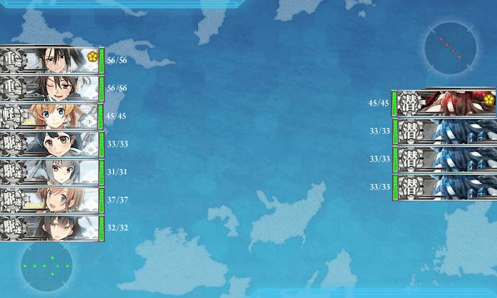 艦これ_2018年_冬イベ_E6_撃破ゲージ1_15.png