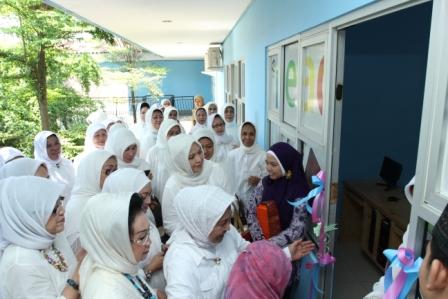 Kunjungan Majlis Taklim An-Nur - IMG_1078.JPG