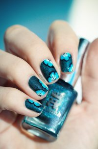 new spring nail colors 2015 2016 - Styles 7