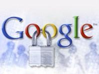 Search Engine Google Memasang Antivirus di Mesin Pencari