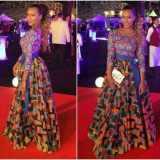 fashion ankara women dresses 2016