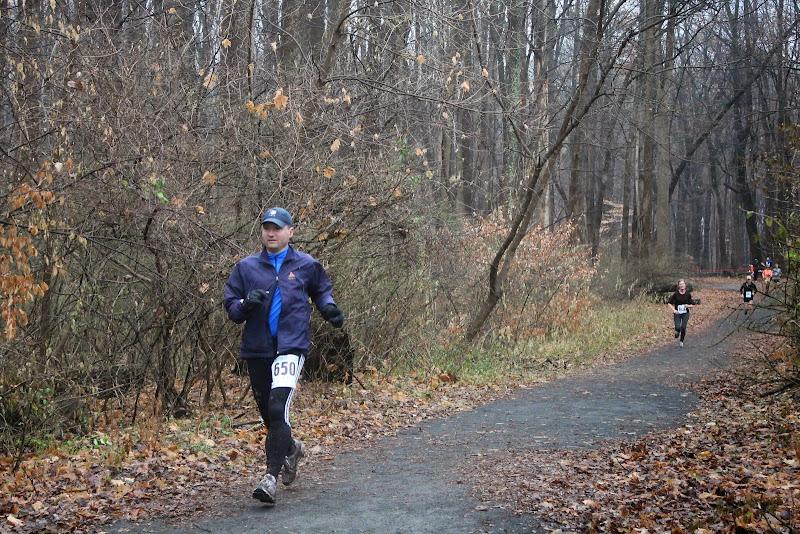 2014 IAS Woods Winter 6K Run - IMG_6339.JPG