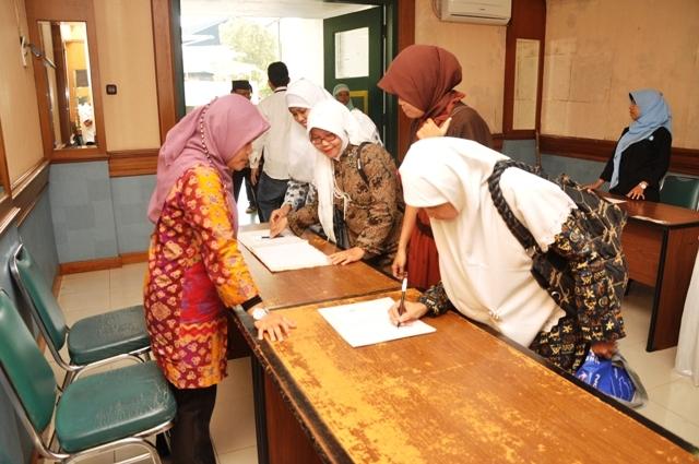 Wisuda dan Kreatif Expo angkatan ke 6 - DSC_0106.JPG