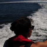 Fridykarläger sommar 2012 - fridykarl%25C3%25A4ger%2Bsommar%2B473.jpg