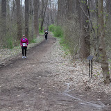 Spring 2016 Run at Institute Woods - DSC_0711.JPG