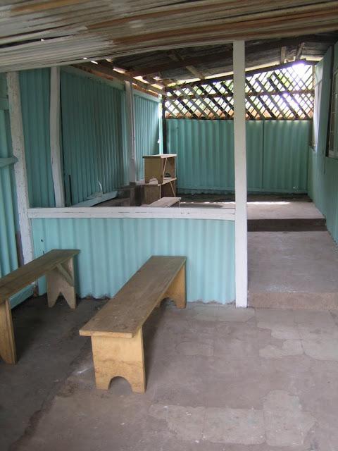 Health Centre dedicated - church%2B26-3-07%2B037.jpg