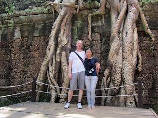 0115Angkor_Wat