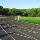 June 17, 2014 All-Comer Track - DSC00665.JPG