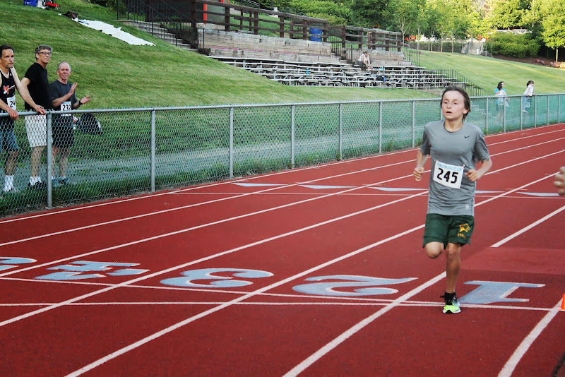 June 12 - 2013 Princeton Community Mile - IMG_4117.JPG