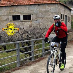 BTT-Amendoeiras-Castelo-Branco (48).jpg