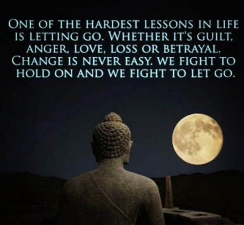 50 Great Peace Quotes About Life