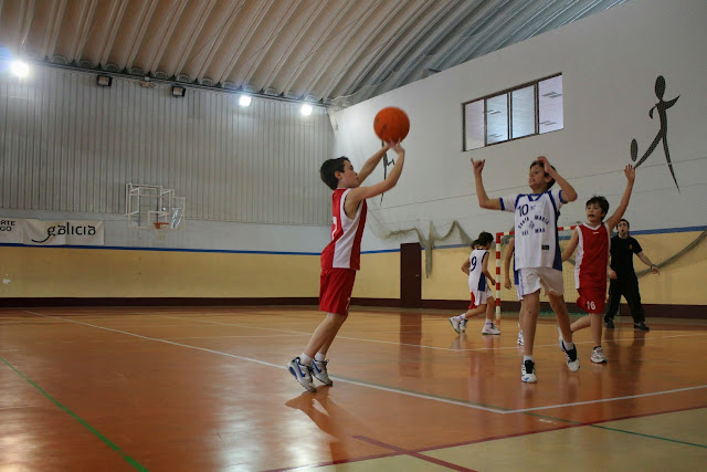Junior Mas 2013/14 - IMG_3332.JPG