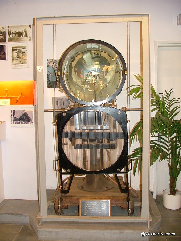 Loncin 2008 - DSCF7288.JPG