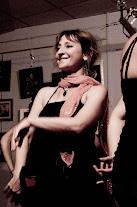 21 junio autoestima Flamenca_292S_Scamardi_tangos2012.jpg