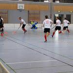 2016-04-17_Floorball_Sueddeutsches_Final4_0019.jpg