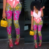 african ladies trousers styles 2017